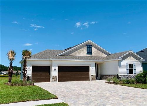 Photo of Fernandina Beach, FL 32034 (MLS # 96902)