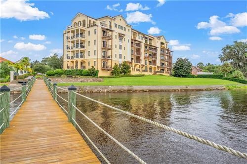 Photo of Jacksonville, FL 32207 (MLS # 96925)