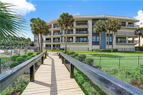 Photo of Fernandina Beach, FL 32034 (MLS # 96931)