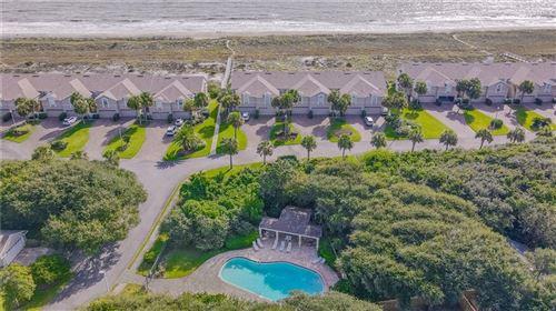 Photo of Amelia Island, FL 32034 (MLS # 96961)