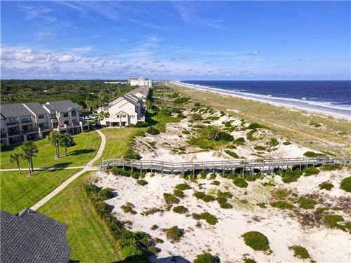 Photo of Fernandina Beach, FL 32034 (MLS # 96978)