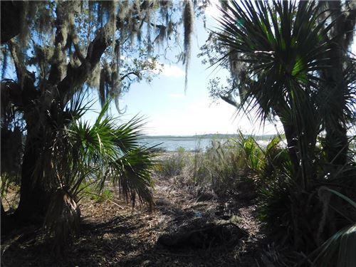 Photo of Fernandina Beach, FL 32034 (MLS # 92985)