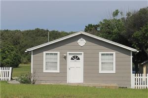 Photo of Amelia Island, FL 32034 (MLS # 85988)