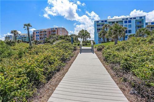 Photo of Fernandina Beach, FL 32034 (MLS # 92992)