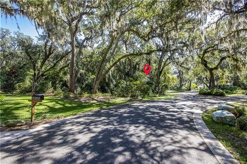 Photo of Fernandina Beach, FL 32034 (MLS # 96992)