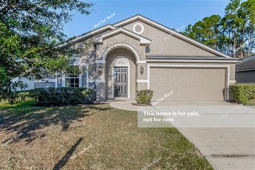 Photo of 2248 SOTTERLEY LN, JACKSONVILLE, FL 32220 (MLS # 1030004)