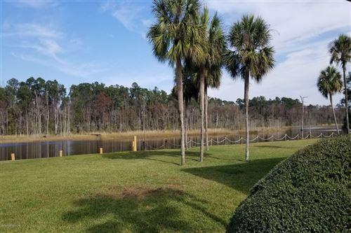 Photo of 1707 EL PRADO RD, JACKSONVILLE, FL 32216 (MLS # 1034004)