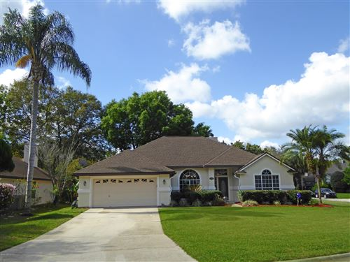 Photo of 652 BOX BRANCH CIR, ST JOHNS, FL 32259 (MLS # 1045004)