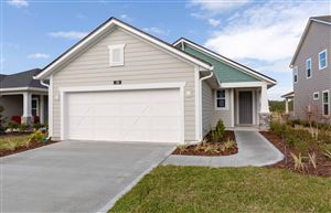 Photo of 28 FOXCROSS AVE, ST AUGUSTINE, FL 32092 (MLS # 944004)