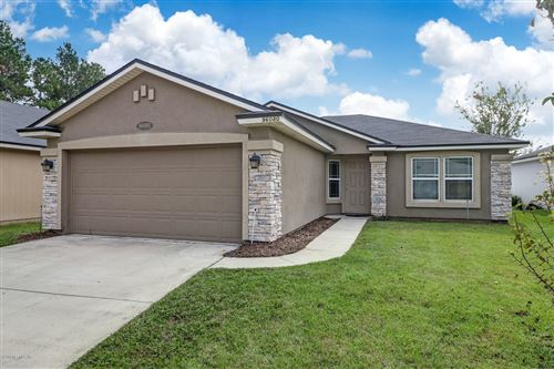 Photo of 96080 OUT CREEK WAY, YULEE, FL 32097 (MLS # 1025006)