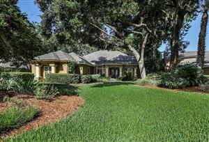 Photo of 8185 SEVEN MILE DR #Unit No: 2 Lot No: 1, PONTE VEDRA BEACH, FL 32082 (MLS # 1001007)