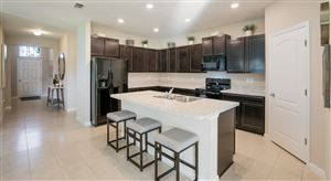 Photo of 10932 HAWS LN #Lot No: 264, JACKSONVILLE, FL 32218 (MLS # 1005007)