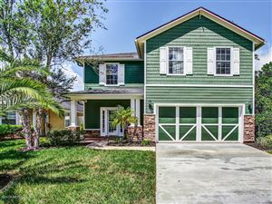 Photo of 12422 BLACKWATER CT, JACKSONVILLE, FL 32223 (MLS # 1010007)