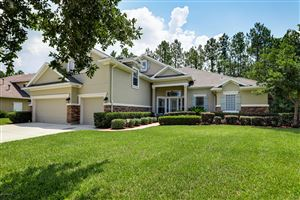 Photo of 14397 CHESTNUT RIDGE CT #Unit No: 3B Lot No:, JACKSONVILLE, FL 32258 (MLS # 1004008)