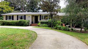 Photo of 12537 CORMORANT DR #Lot No: 2, JACKSONVILLE, FL 32223 (MLS # 1012008)