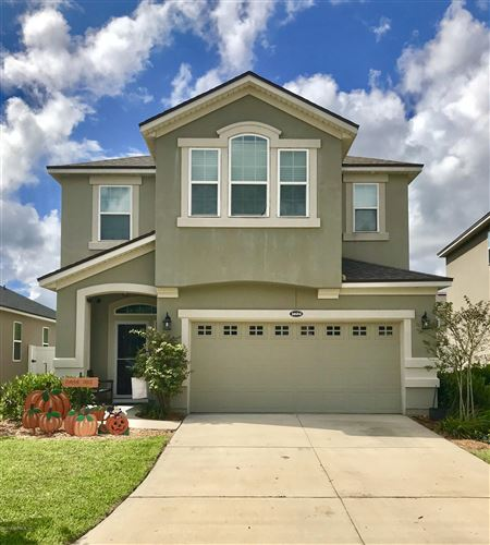 Photo of 14604 SERENOA DR #Unit No: 02 Lot No:, JACKSONVILLE, FL 32258 (MLS # 1019008)