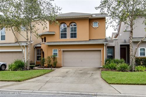 Photo of 6213 ECLIPSE CIR, JACKSONVILLE, FL 32258 (MLS # 1077009)