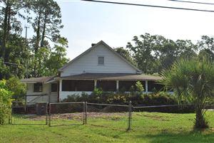 Photo of 1243 LECHLADE ST, JACKSONVILLE, FL 32205 (MLS # 999009)