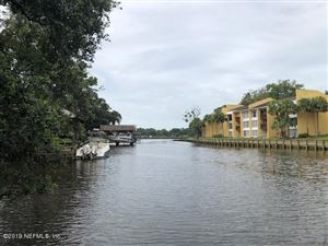 Photo of 640 SEABROOK COVE RD #Lot No: 10, JACKSONVILLE, FL 32211 (MLS # 1012010)