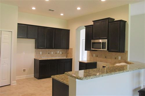 Photo of 1259 ADELENA LN #Lot No: 16, JACKSONVILLE, FL 32221 (MLS # 1029011)