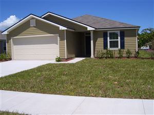 Photo of 1967 PEBBLE POINT DR #Lot No: 447, GREEN COVE SPRINGS, FL 32043 (MLS # 995011)