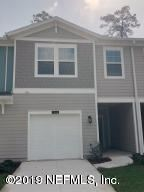 Photo of 1310 SALT RIDGE AVE #Lot No: 29, JACKSONVILLE, FL 32218 (MLS # 1027014)