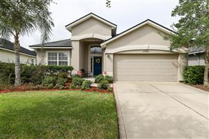 Photo of 14941 BULOW CREEK DR, JACKSONVILLE, FL 32258 (MLS # 1018015)