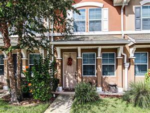 Photo of 13034 SUNSET LAKE DR #Lot No: 29B, JACKSONVILLE, FL 32258 (MLS # 1016016)