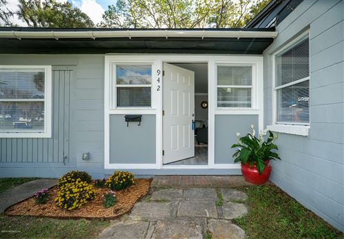 Photo of 942 WREN RD #Unit No: 4 Lot No: 3, JACKSONVILLE, FL 32216 (MLS # 1025018)