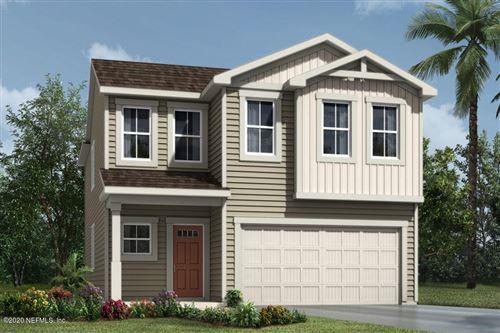 Photo of 12088 KEARNEY ST #Lot No: 293, JACKSONVILLE, FL 32256 (MLS # 1062018)