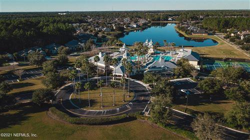 Photo of 6169 BARTRAM VILLAGE DR, JACKSONVILLE, FL 32258 (MLS # 1106021)