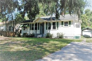 Photo of 7120 LUCKY DR W #Lot No: 4, JACKSONVILLE, FL 32208 (MLS # 1002026)