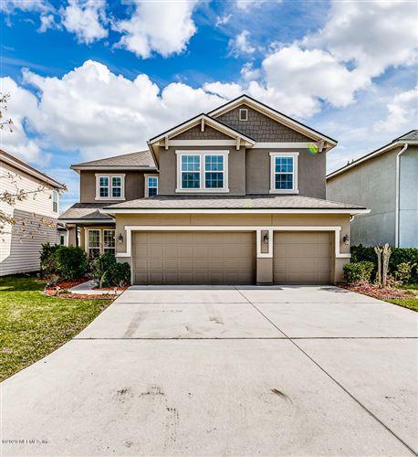 Photo of 13765 GOODSON PL, JACKSONVILLE, FL 32226 (MLS # 1035026)