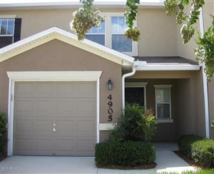 Photo of 1500 CALMING WATER DR, FLEMING ISLAND, FL 32003 (MLS # 1019030)