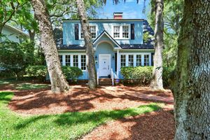 Photo of 1202 PALMER TER, JACKSONVILLE, FL 32207 (MLS # 997031)