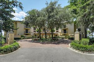 Photo of 6740 EPPING FOREST WAY, JACKSONVILLE, FL 32217 (MLS # 1004033)