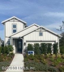 Photo of 10199 INNOVATION WAY #Lot No: 1, JACKSONVILLE, FL 32256 (MLS # 1076033)