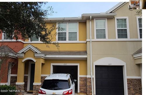 Photo of 13327 OCEAN MIST DR, JACKSONVILLE, FL 32258 (MLS # 1090033)