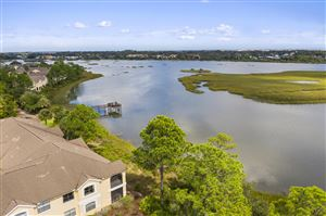 Photo of 3429 HALEY POINTE RD #Unit No: 3429, ST AUGUSTINE, FL 32084 (MLS # 1022034)