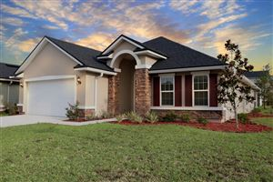 Photo of 9822 SAILOR DR #Lot No: 99, JACKSONVILLE, FL 32221 (MLS # 1010036)