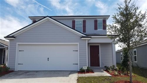 Photo of 8250 MEADOW WALK LN #Lot No: 80, JACKSONVILLE, FL 32256 (MLS # 1030036)
