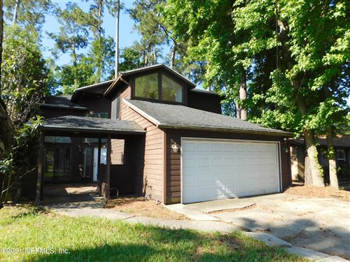 Photo of 5514 MANFIELDS PL, JACKSONVILLE, FL 32207 (MLS # 1109037)