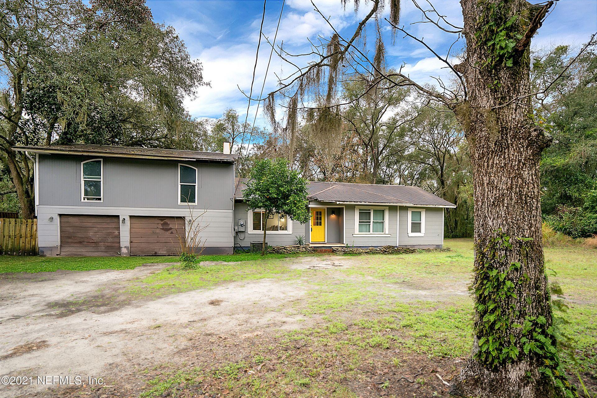 3280 PEORIA RD, Orange Park, FL 32065 - MLS#: 1096038