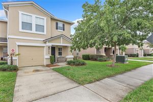 Photo of 1500 CALMING WATER DR, FLEMING ISLAND, FL 32003 (MLS # 1022039)
