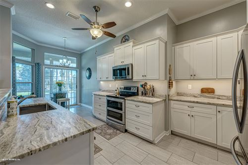 Photo of 13845 INTRACOASTAL SOUND DR #Lot No: 24, JACKSONVILLE, FL 32224 (MLS # 1045040)
