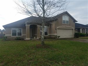 Photo of 3220 CANYON FALLS DR, GREEN COVE SPRINGS, FL 32043 (MLS # 981044)