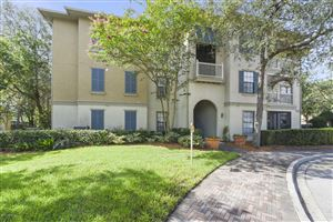Photo of 12700 BARTRAM PARK BLVD, JACKSONVILLE, FL 32258 (MLS # 1006045)