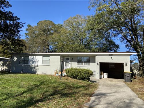 Photo of 6405 BALLEJO CT N #Unit No: 5 Lot No: 1, JACKSONVILLE, FL 32210 (MLS # 1016045)