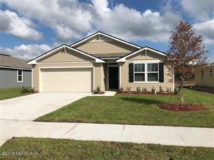 Photo of 2258 PEBBLE POINT DR #Lot No: 473, GREEN COVE SPRINGS, FL 32043 (MLS # 1012046)
