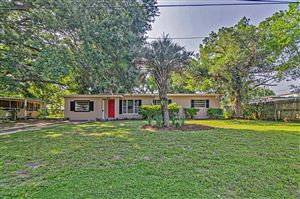 Photo of 6716 ORKNEY RD #Unit No: 7 Lot No: 5, JACKSONVILLE, FL 32211 (MLS # 1011048)